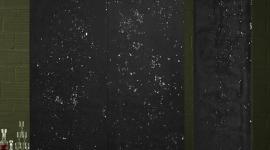 mica_noir_bg_olive_vertical_
