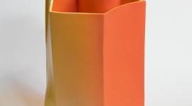 Ceramics 2_Philipp Schenk Miscke_Collectible x 107Rivoli