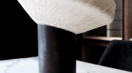 Vase 05_Sophie Dries_Collectible x 107Rivoli