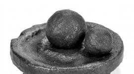 Mortier sel et poivre_ Knutson&Ballouhey_Valerie Objects_Collectible x 107Rivoli