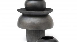 Vase n°7 - Maison Marcoux Mexico - Boutique du musée du quai Branly