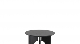 Table d'appoint Cove - Ethnicraft