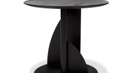 Table d'appoint Bau - Ethnicraft