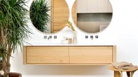 Salle de bain Qualitime - Ethnicraft