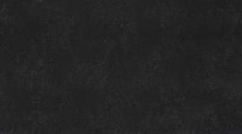 Silestone Loft Corktown tabla