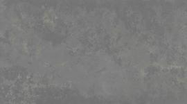 Silestone Loft Seaport tabla