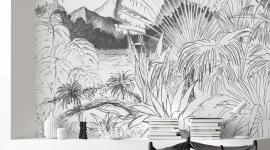 Itaya Black - Volume 7 - Les Dominotiers