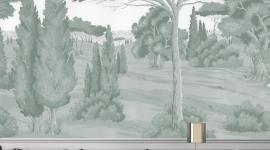 Sovana Green - Volume 7 - Les Dominotiers