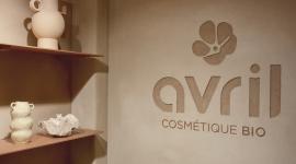 Atelier du Pont - Boutique Avril Montmartre