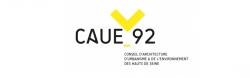 CAUE92