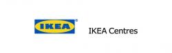 IKEA CENTRES