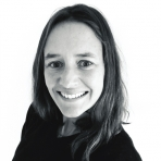 Lucie Fayard