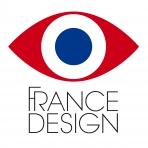 france design
