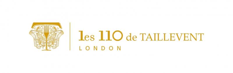 Les 110 de Taillevent London