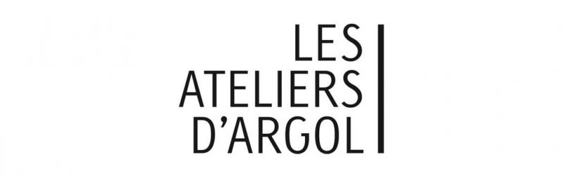 Les ateliers d'Argol