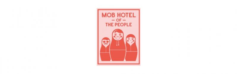MOB Hôtel