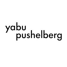 Yabu Pushelberg