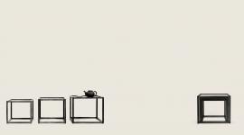 L'architecte danoise Bodil Kjær fait son entrée dans la Collection Cassina avec trois pièces conçues pour la détente et les repas décontractés