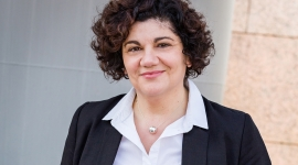 Valérie Busseuil
