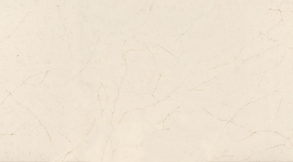 Silestone® Eternal Marfil