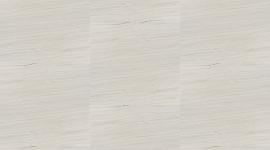 White Macaubas - Sensa by Cosentino