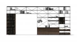 R.I.G Modules
