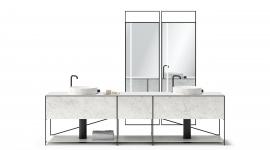 R.I.G Bathroom