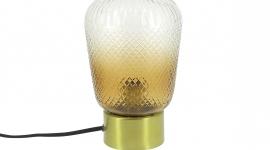 LAMPE DE TABLE B