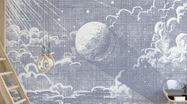 Les Dominotiers - Volume 5 - Starmap