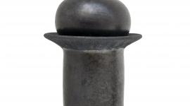 Vase n°1 - Maison Marcoux Mexico - Boutique du musée du quai Branly