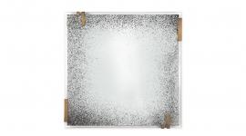 Miroir Frameless clair mural - Ethnicraft