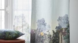Madura x Fête Impériale - Collection Jardin Suspendu ambiance 3