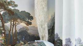 Madura x Fête Impériale - Collection Jardin Suspendu ambiance 5