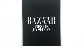 Notebook Harper's Bazaar x Arteum