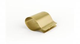 Bracelet de Maarse - 107Rivoli