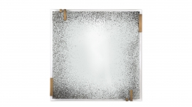 Miroir Frameless - Ethnicraft