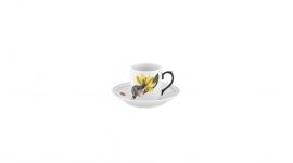 Petites Histoires, set de 2 tasses à café - 107Rivoli