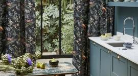 Collection Jardin d'Hiver - Floresta - Madura