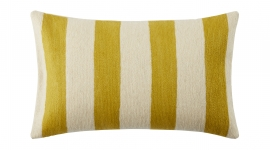 Coussin Vertico