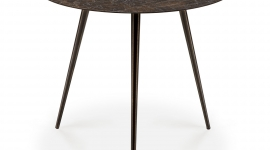 Table Luna whisky - Ethnicraft