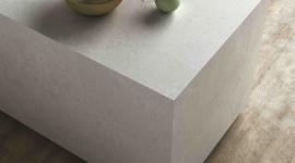 Silestone Loft Nolita détail