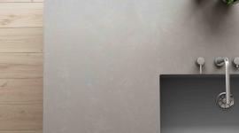Silestone Loft Poblenou détail