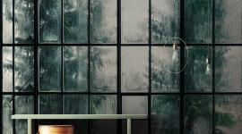 Window factory - Les Dominotiers