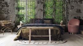 Window garden - Les Dominotiers