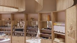 Atelier du Pont - Boutique Avril Aéroville