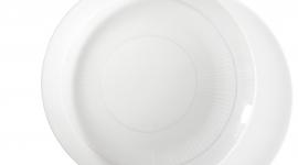 Assiette Maru D.27 cm - CFOC