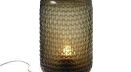 Lampe Eclat - CFOC