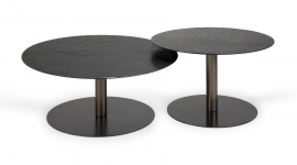 Tables basses Sphère - Ethnicraft