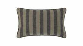 Enveloppe de coussin Tanguy - Madura