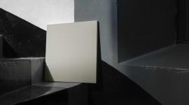 Silestone Sunlit Days Faro White